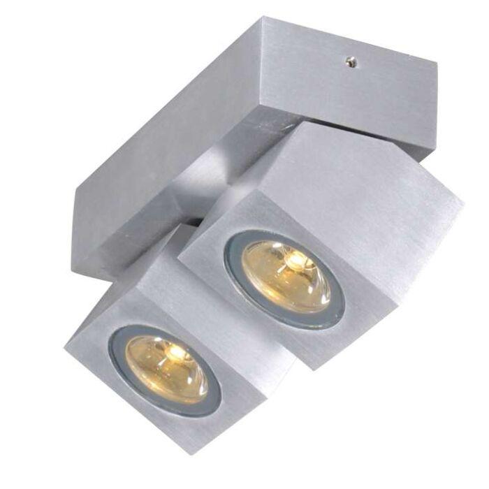 LED-spot-Rhodium-2-aluminium