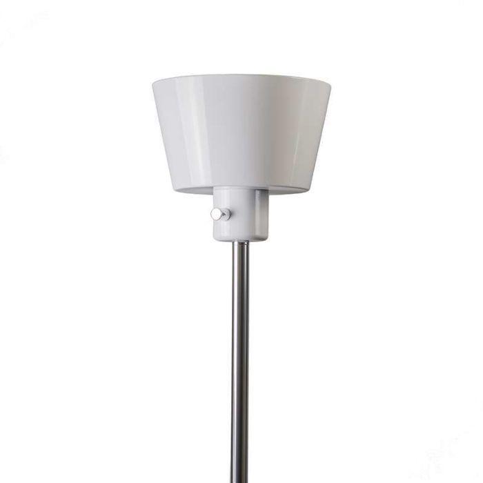 Vloerlamp-Prosty-LED-wit