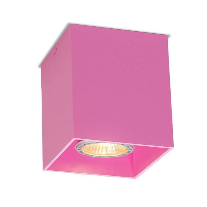 Spot-Qubo-1-roze