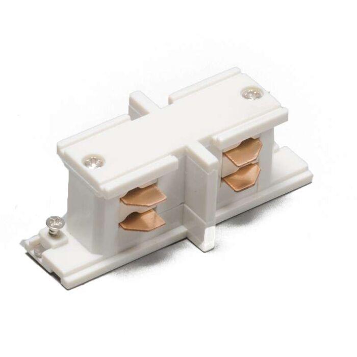 I-Koppelstuk-voor-3-fase-rail-wit