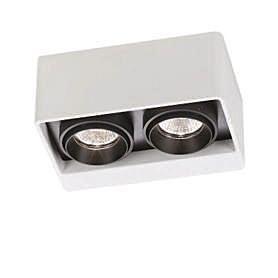 Delta-Light-Boxter-2-wit-met-zwart