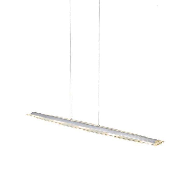 Hanglamp-Nimo-ovaal-LED-met-dimmer