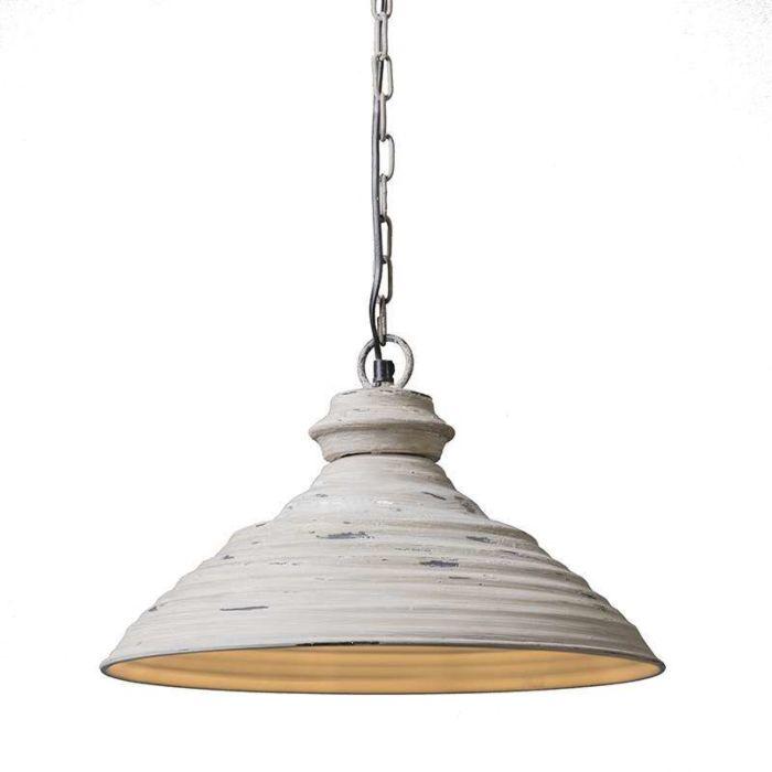 Hanglamp-Iron-I-verweerd-grijs