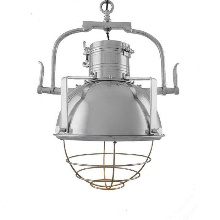 Hanglamp-Raw-I-chroom