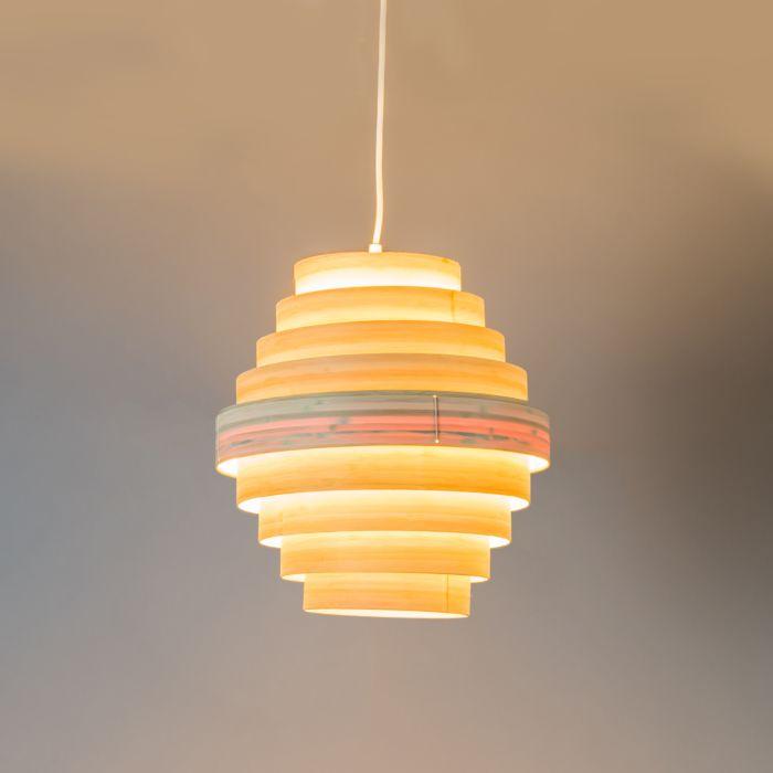 Hanglamp-Bamboo-2-naturel