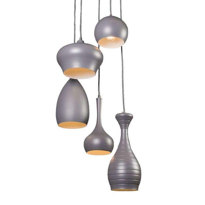 Hanglamp-Drops-5-grijs