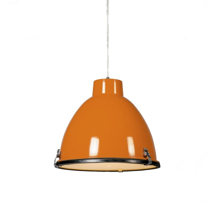 Hanglamp-Anteros-38-oranje