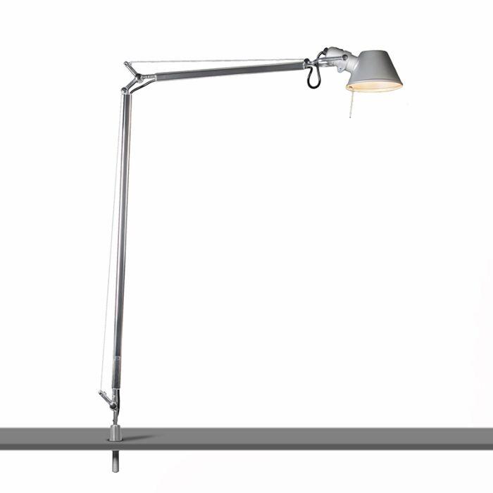 Artemide-tafellamp-verstelbaar---Artemide-Tolomeo-Lettura