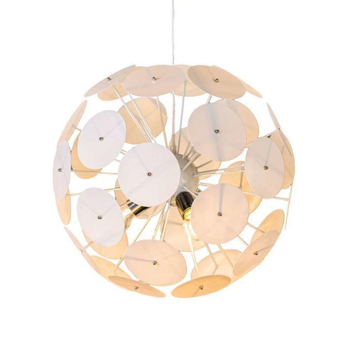 Hanglamp-Miranda-50-wit