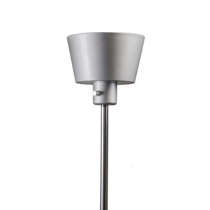 Vloerlamp-Prosty-LED-zilvergrijs