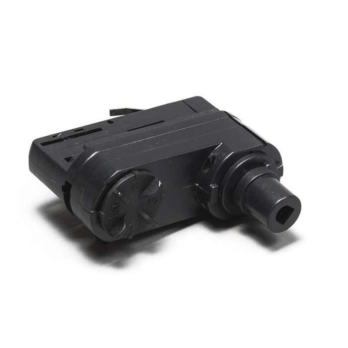 Hanglamp-adapter-voor-3-fase-rail-zwart