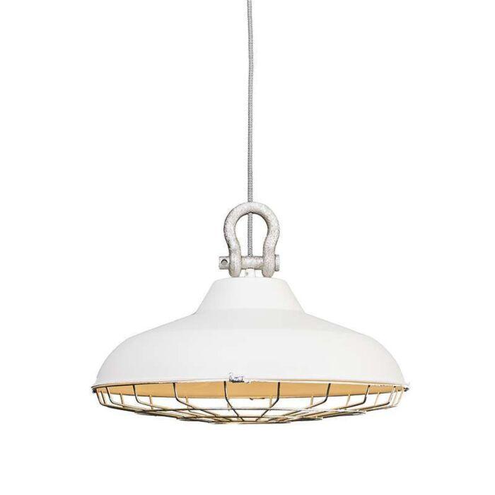 Hanglamp-Strijp-wit