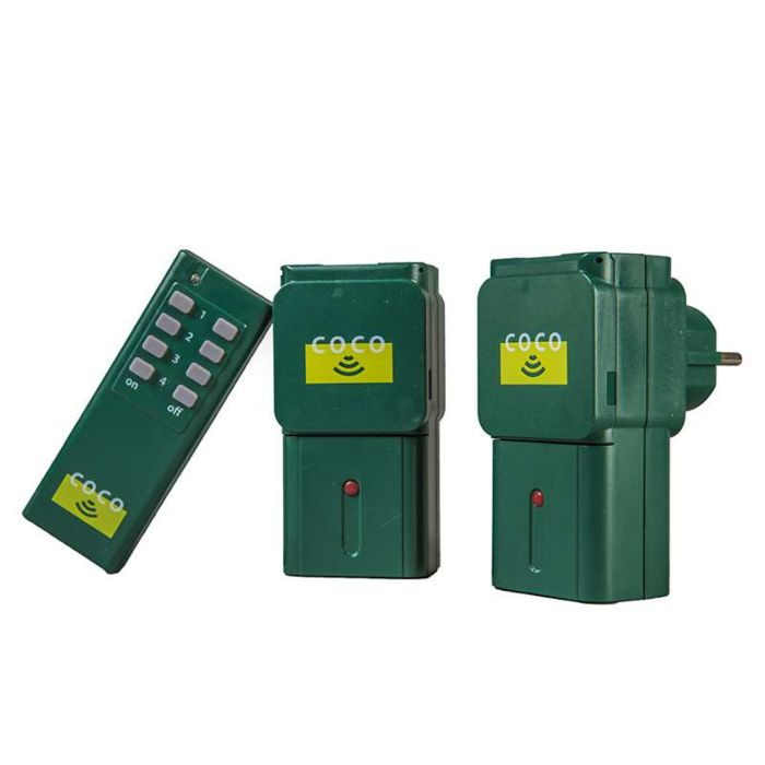 Klik-aan-klik-uit-duo-set-IP44-2000W