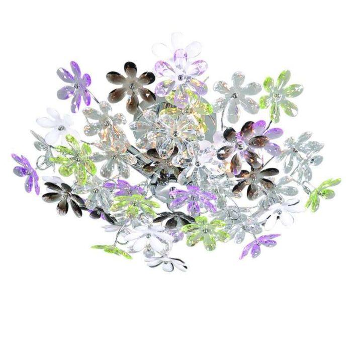 Plafonnière-chroom-56-cm---Fiore