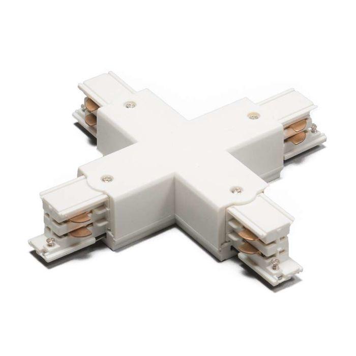 X-Koppelstuk-voor-3-fase-rail-wit