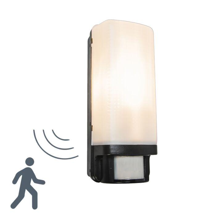Buitenlamp-Mossa-1-PIR