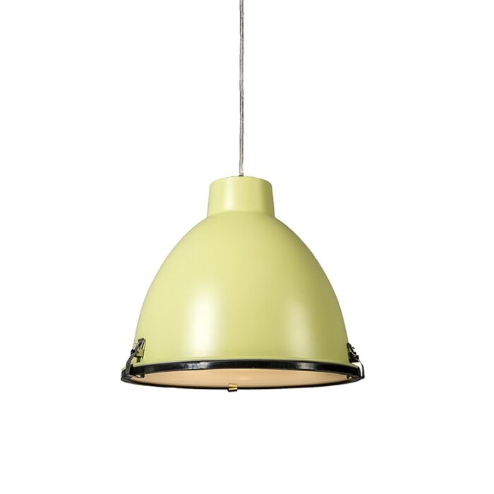 Hanglamp-Anteros-38-mintgroen