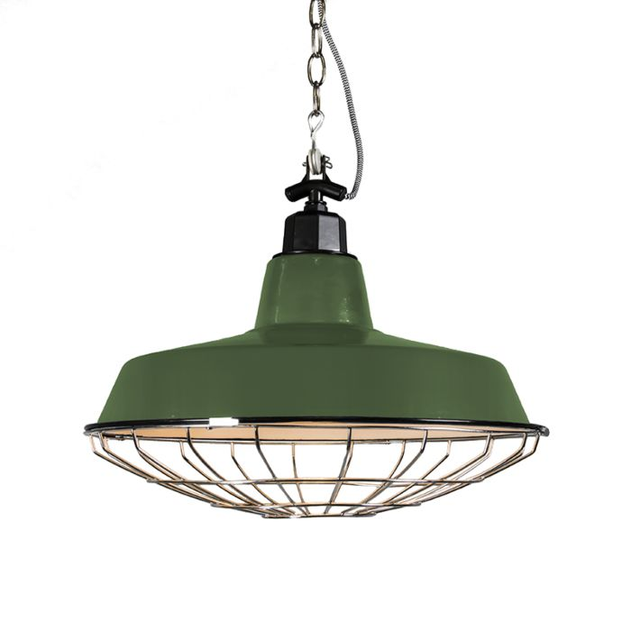 Hanglamp-Strijp-L-groen