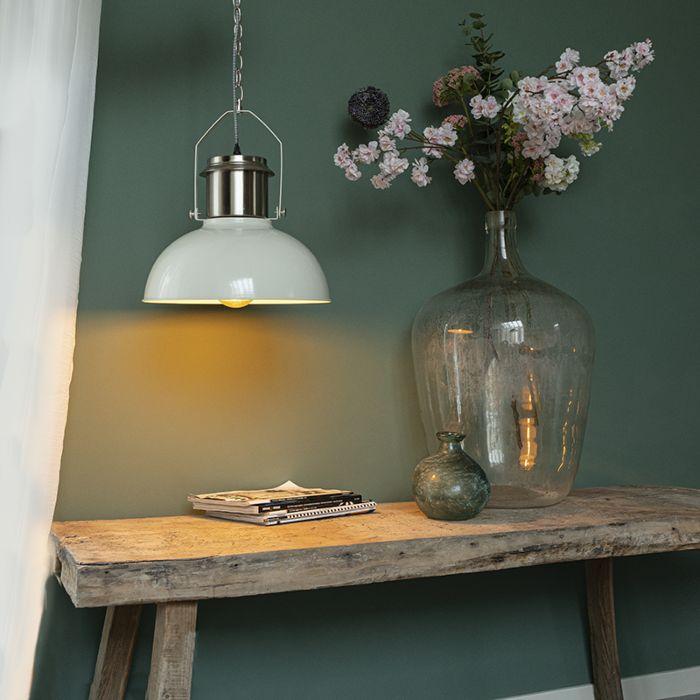 Industrieel-hanglamp-wit---Industrial-37