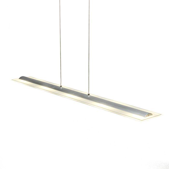 Hanglamp-Nimo-recht
