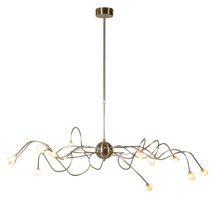 Hanglamp-Calamaro-15-brons