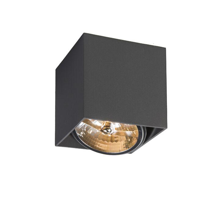 Spot-Box-1-donkergrijs