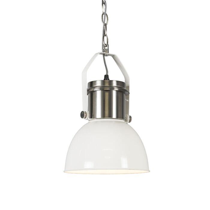 Hanglamp-Industrial-23-wit