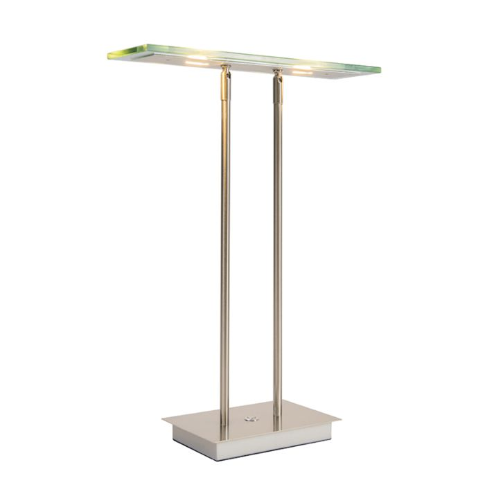 Tafellamp-Credo-2-helder