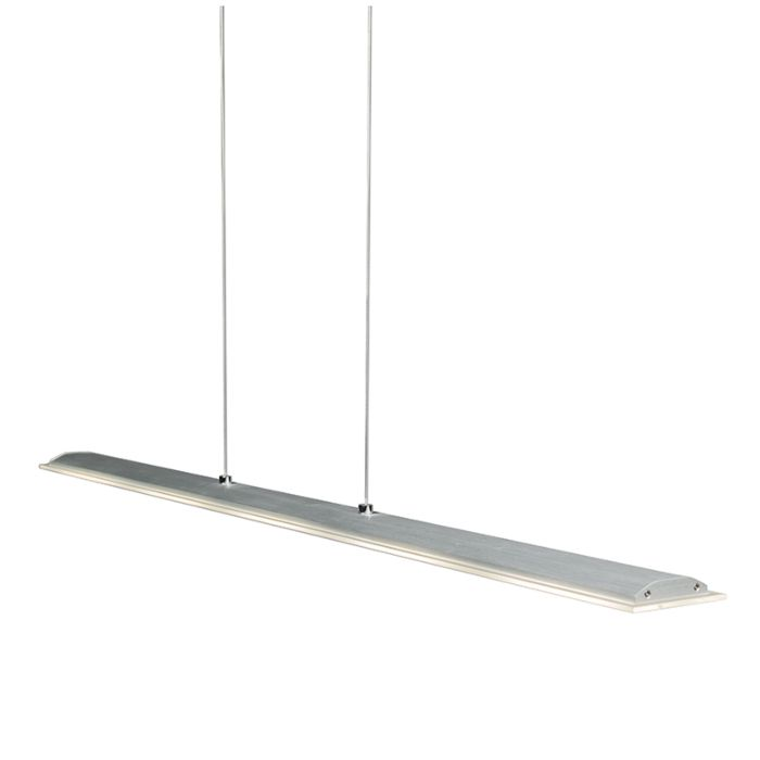 Hanglamp-Detroit-aluminium