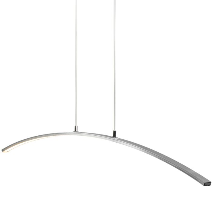 Hanglamp-Arco-2-staal