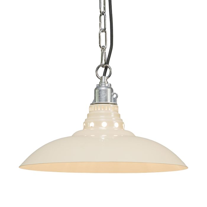Hanglamp-Stratum-cremewit