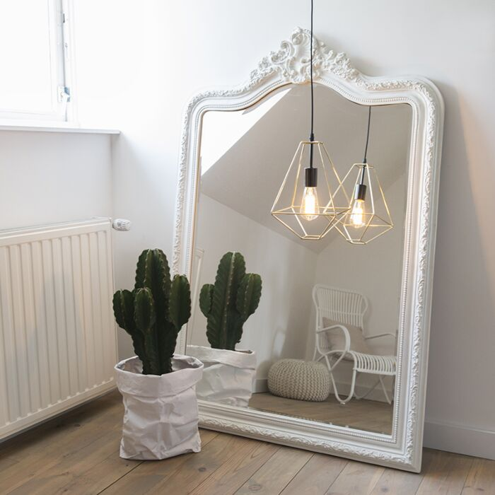 Hanglamp-Frame-A-goud