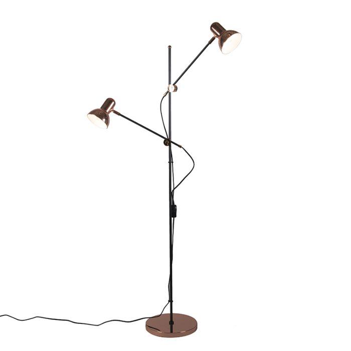 Vloerlamp-Joe-2-koper