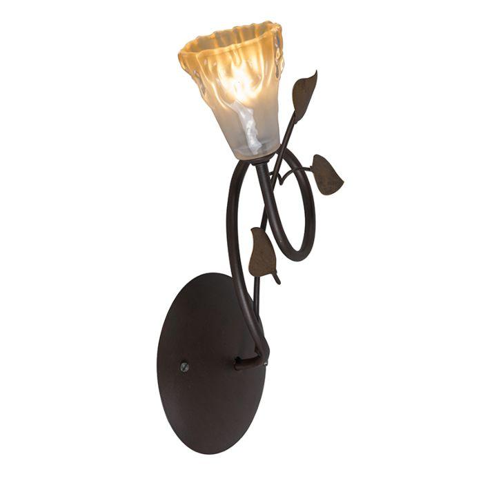 Wandlamp-Vedelago-1-antiek