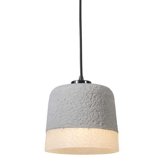 Hanglamp-Duro-1-beton