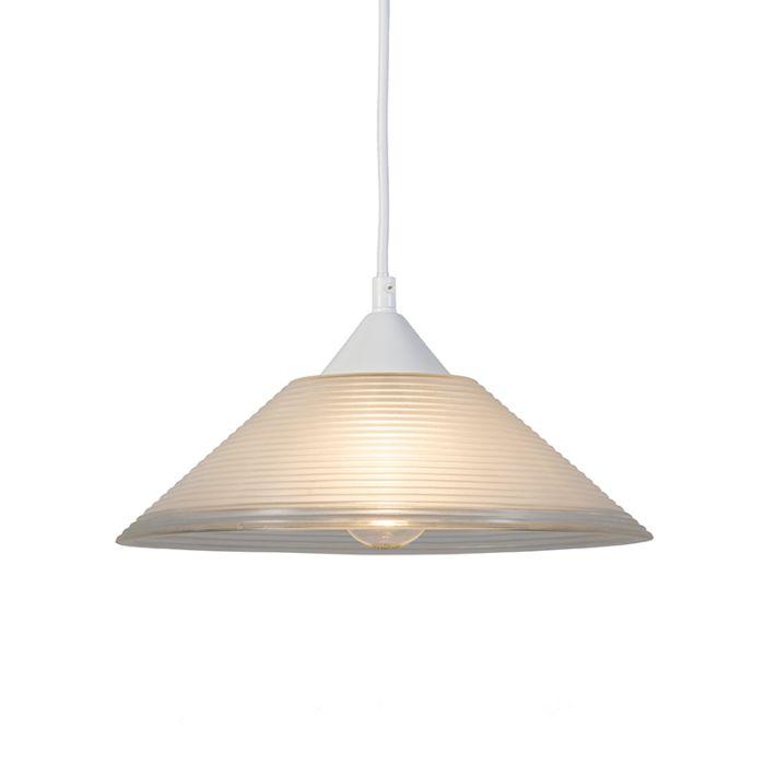 Hanglamp-Marinde-wit