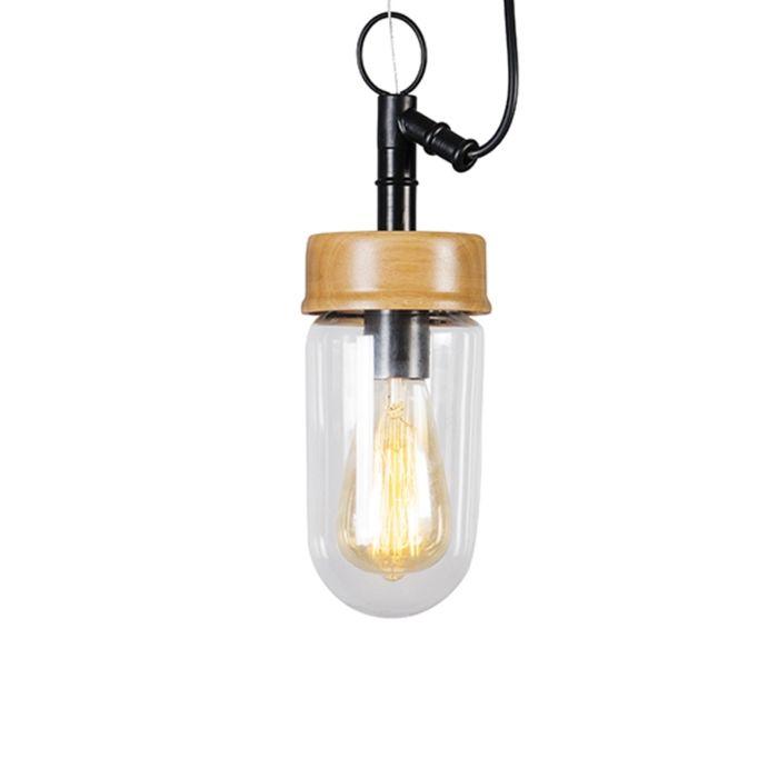 Hanglamp-Vacio-hout