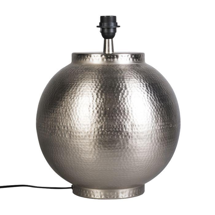 Tafellamp-Madeira-large-nikkel