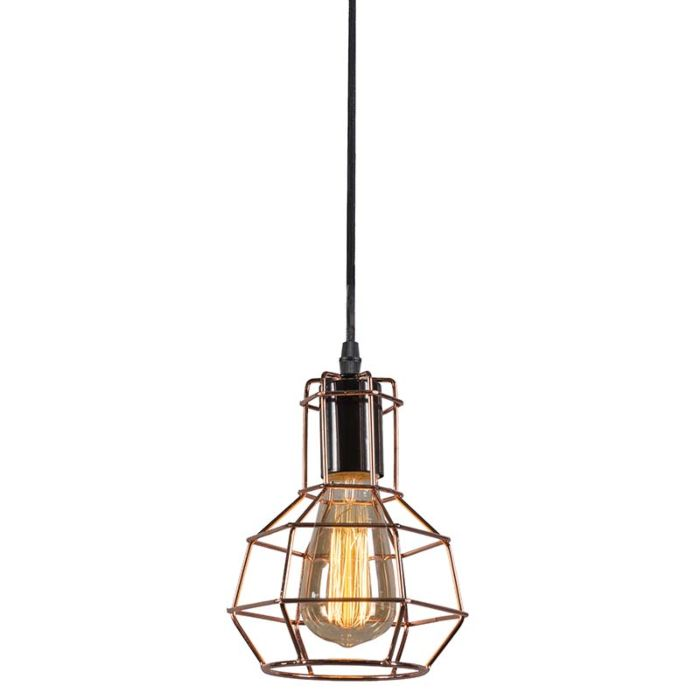 Hanglamp-Licor-Basic-koper