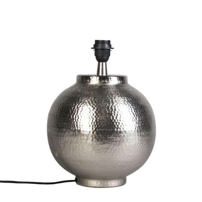 Tafellamp-Madeira-small-nikkel