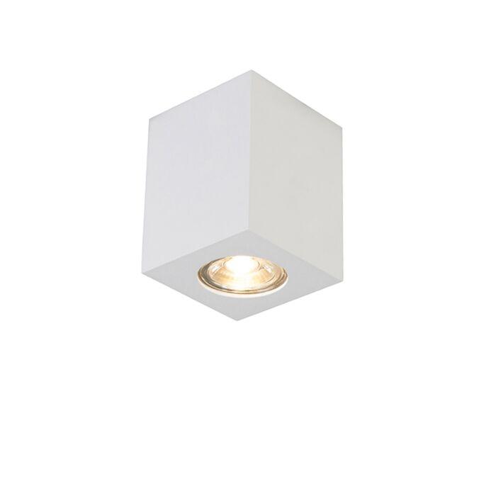 Design-spot-wit---Quba-2