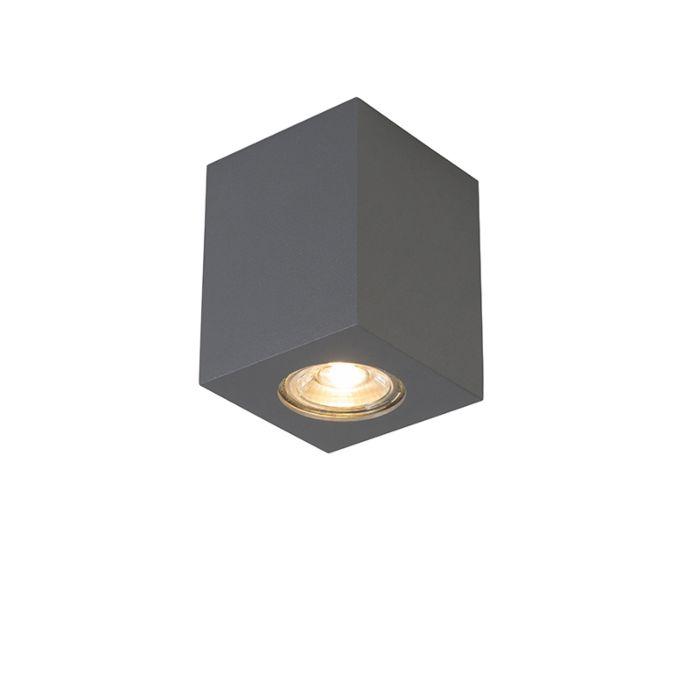 Design-spot-antraciet---Quba-2