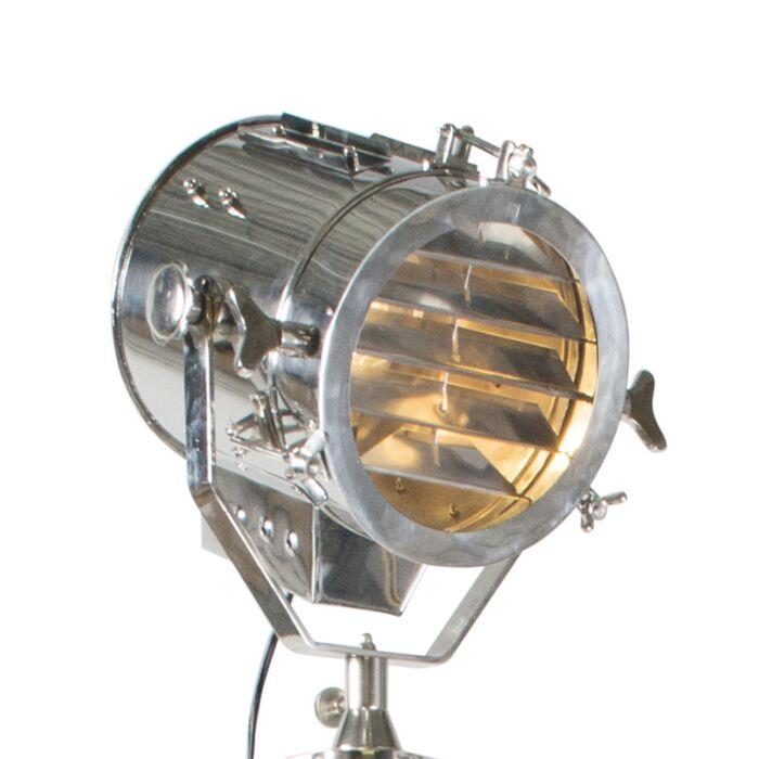 Spot-vloerlamp-Beam-chroom
