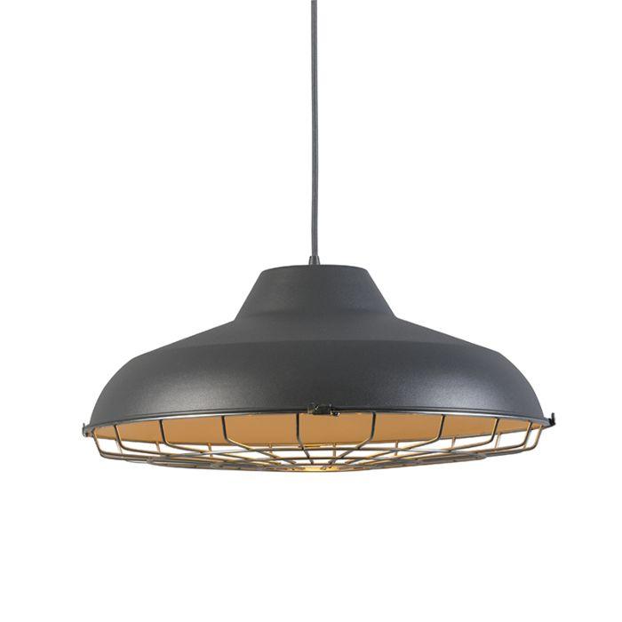 Hanglamp-Lucas-grijs