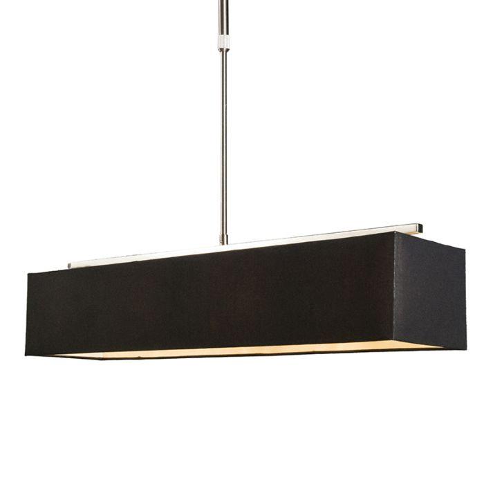 Hanglamp-VT-1-zwart-design