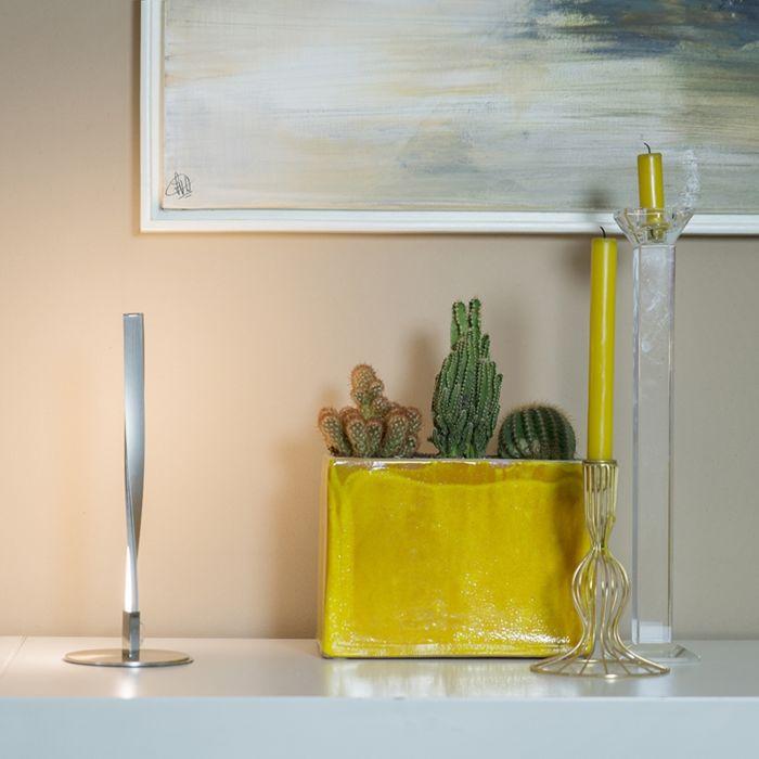 Tafellamp-Hanno-staal