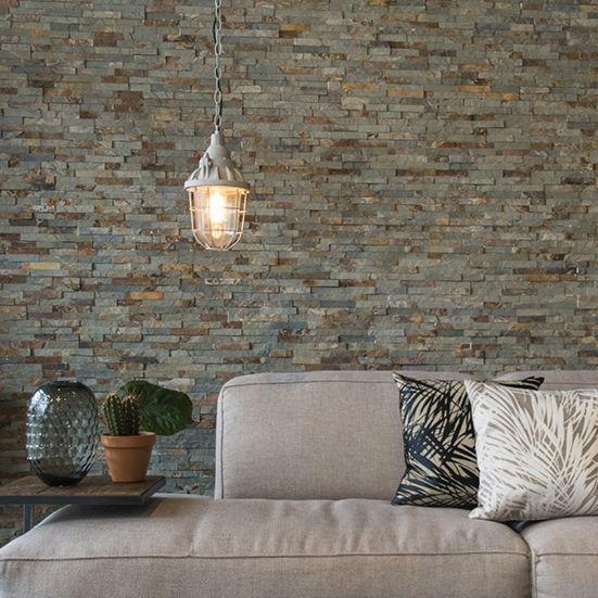 Hanglamp-Cabin-beton