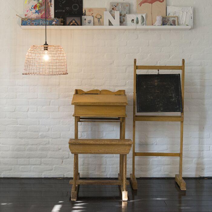 Hanglamp-Basket-40-koper