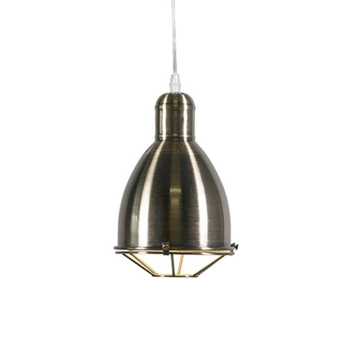 Hanglamp-Toll-2-goud
