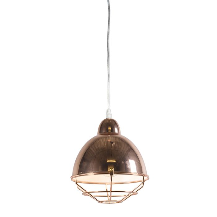 Hanglamp-Toll-3-koper